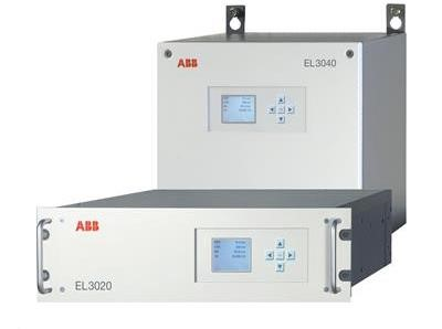 EL3000(连续气体分析仪Easyline)