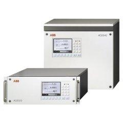 AO2000(模块化连续气体分析仪Advance Optima)