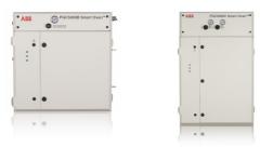 过程气相色谱仪PGC5000系列
