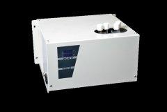 气体冷凝器