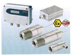 R310/R311/R312/R320红外测温仪
