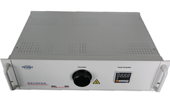 YX-NOX100氮氧化物转换器