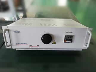 YX-NOX101汽车发动机尾气检测专用氮氧化物转换器