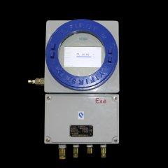 防爆氧在线分析仪