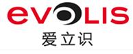 恩沃(上海)贸易有限公司