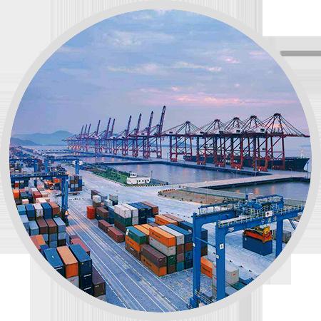 维克专注于科教仪器的生产供应,<p>产品远销海内外100多个地区</p>