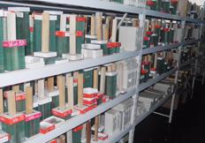 组胚病理切片,腊叶浸制标本厂家,河南显微镜生物玻片