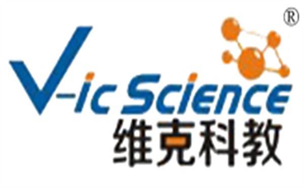 维克诚邀您参观第55届中国高等教育博览会