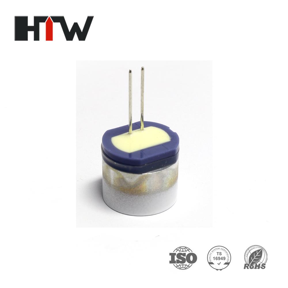 低频超声波传感器