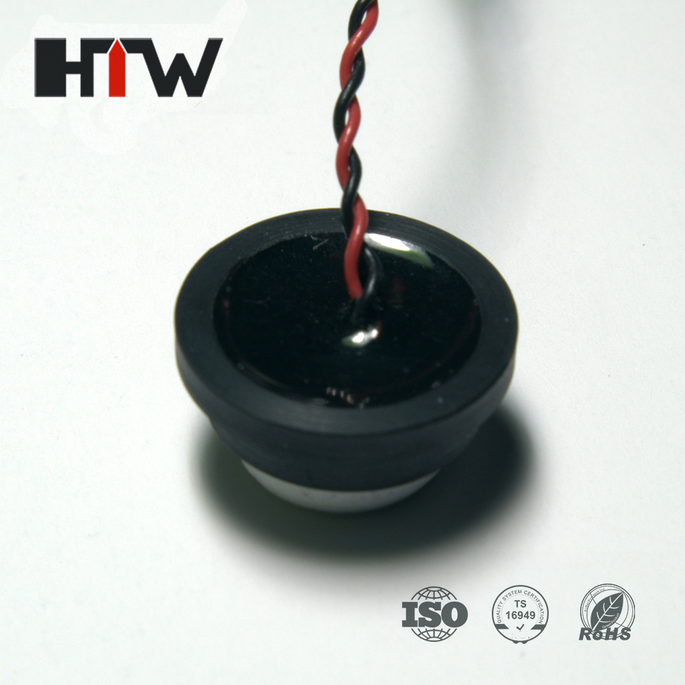 高频超声波传感器
