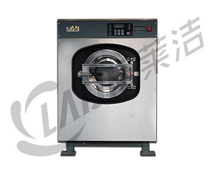 XGQ商用洗衣机