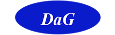 激光打标机_AG积分王机电