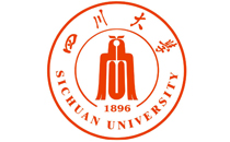 四川大学-鑫川电合作单位