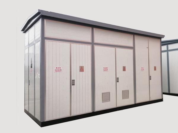 XCD-YBF-40.5/0.69-3150绠卞�锛��鸿�藉��锛����电��