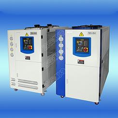 -5℃ MYA-FD風冷低溫工業冷水機