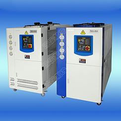 -10℃ MYA-FD風冷低溫工業冷水機