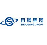 北京首鋼股份