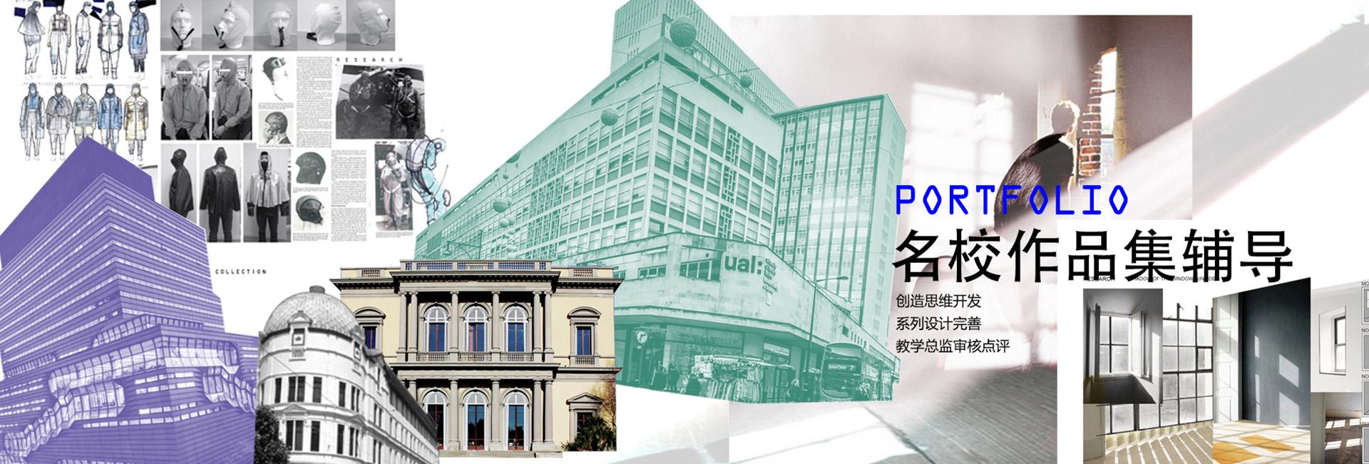 上海AG网址文化传播有限公司