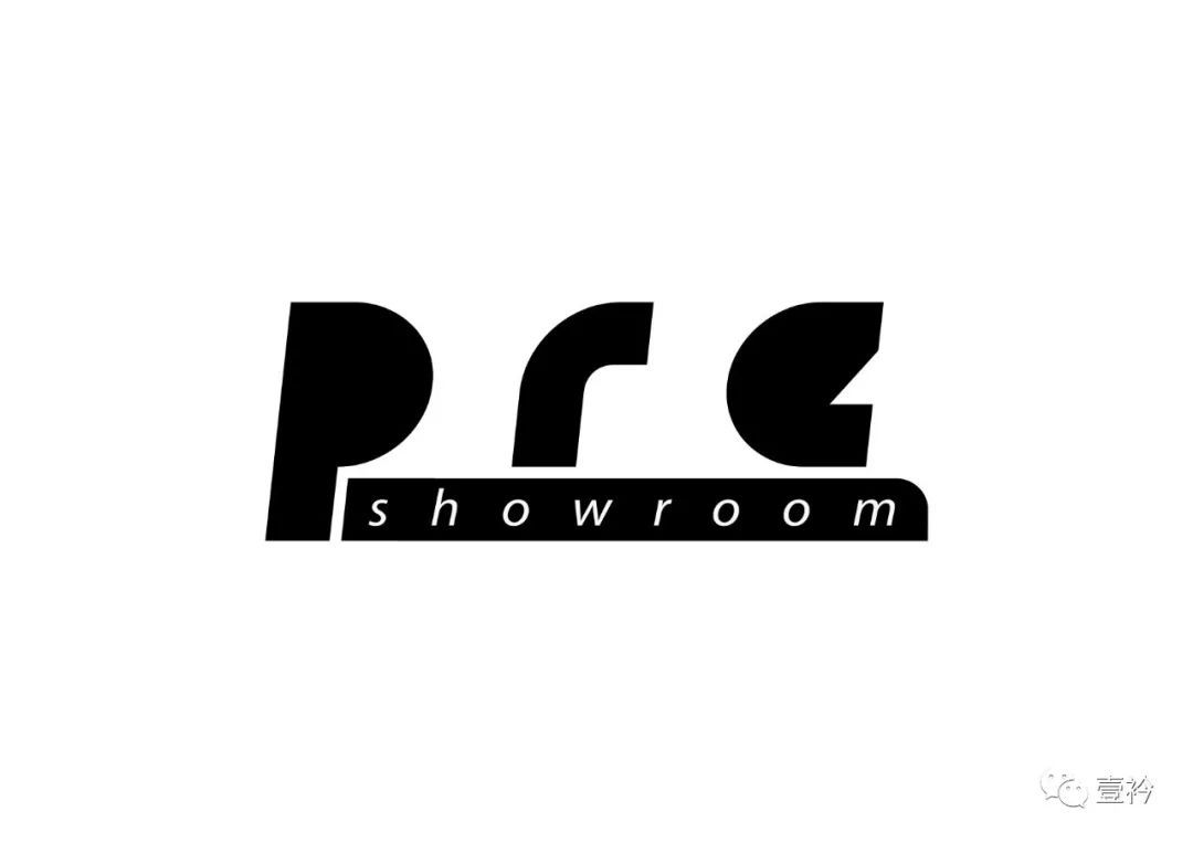 上海时装周Ontimeshow Pre showroom