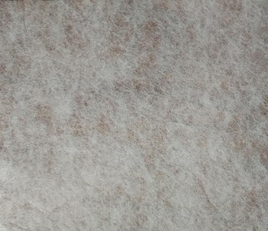 Low temperature insulation paper
