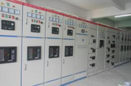 低压电力电容器的结构与运行安全