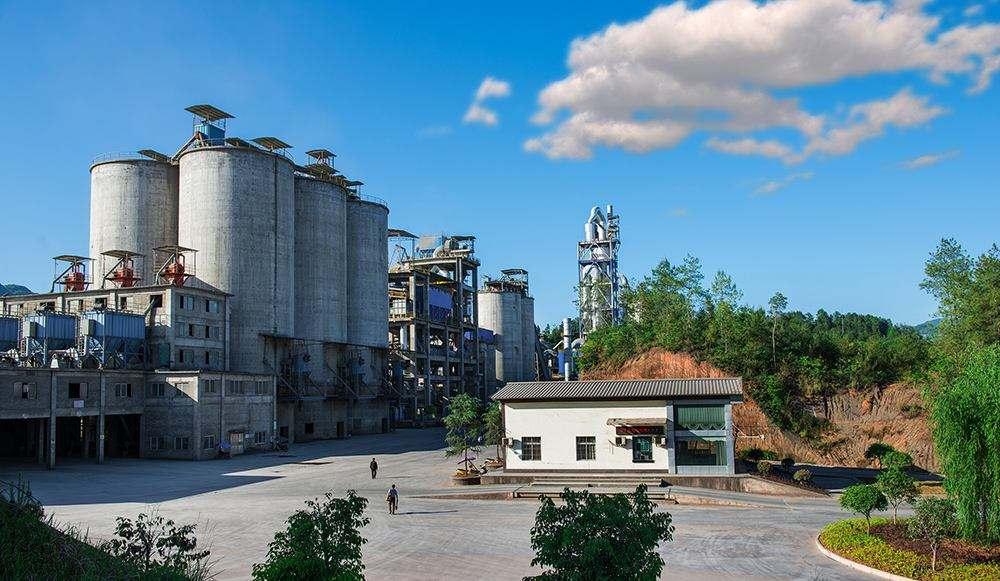 水泥厂无功补偿电容器的选择和容量确定