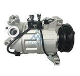 MJ51101 5PK108 S80