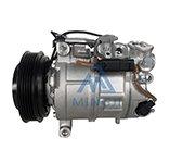 MJ51019-小6缸奔驰带线圈