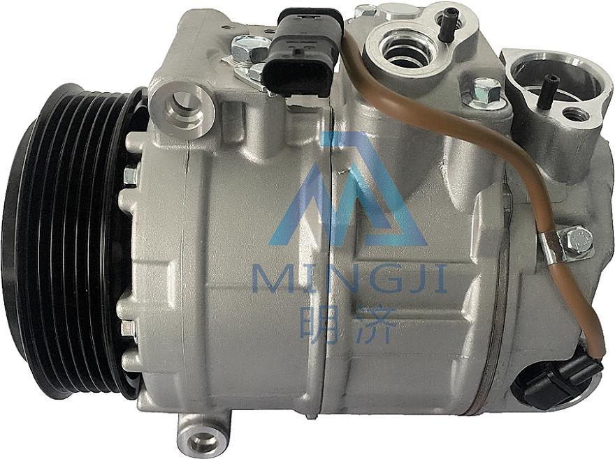 MJ51023-15款GL350/450/550(国外)