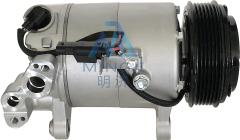 MJ52032-宝马X1 F48