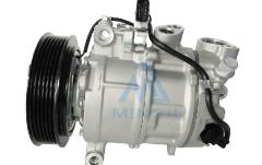 MJ56018-16款C7 2.5