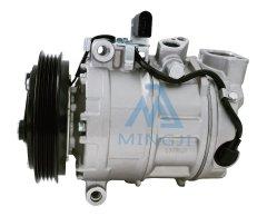 MJ56023 奥迪Q7 3.0  2020