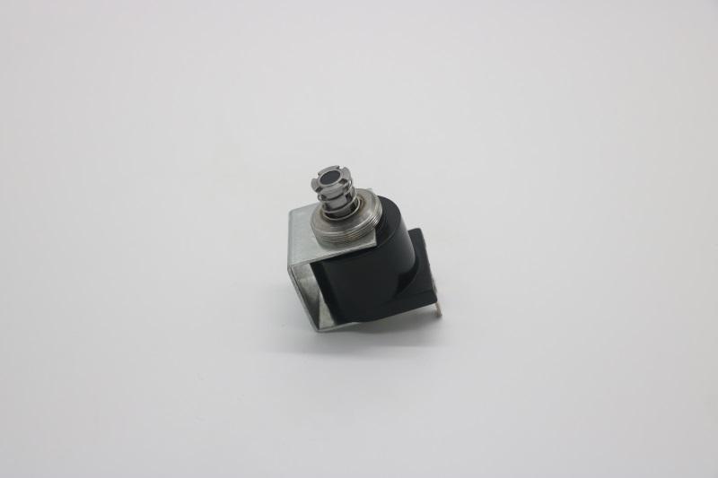 玻璃吹瓶機專用氣動電磁閥