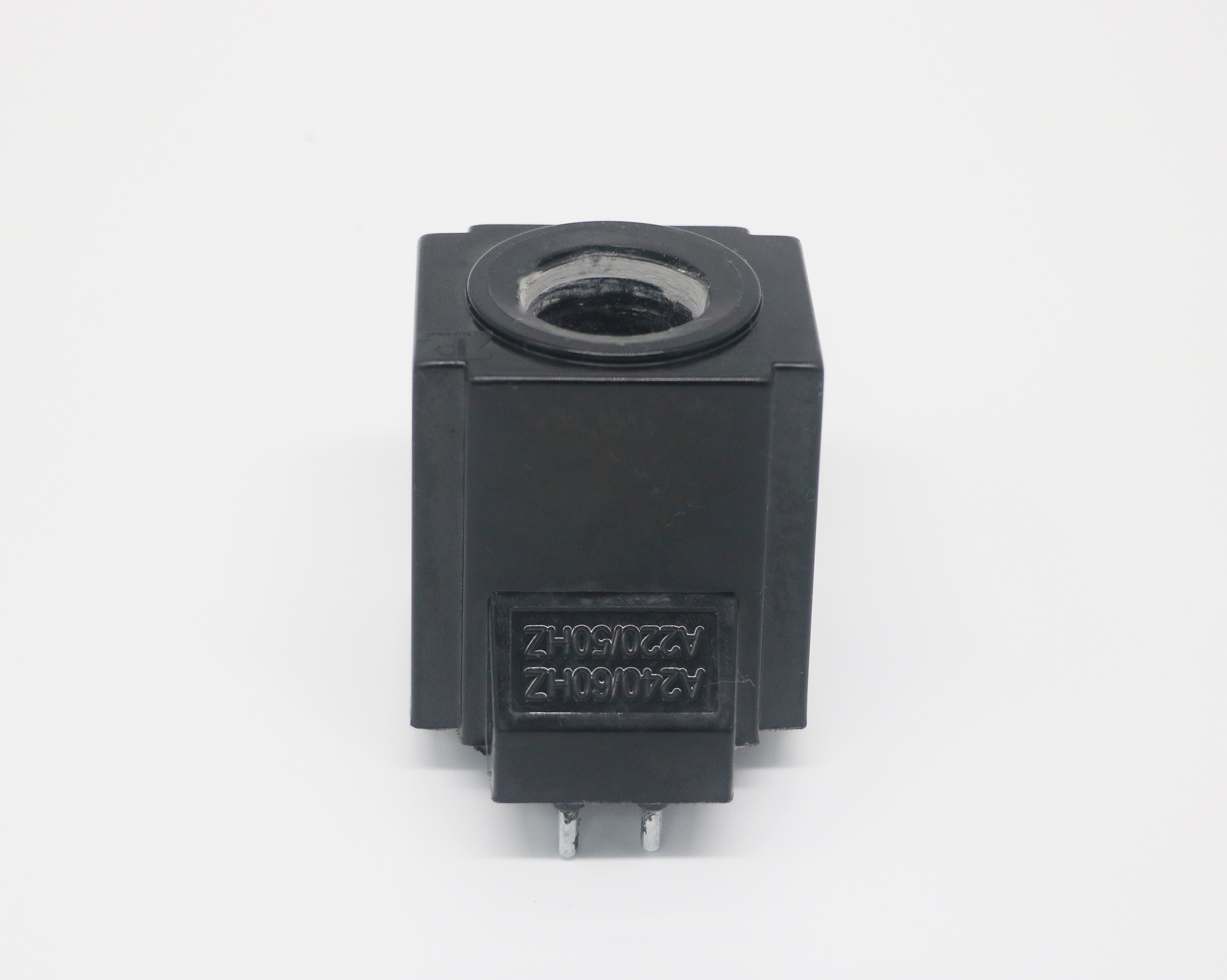 線圈G02-AC-10