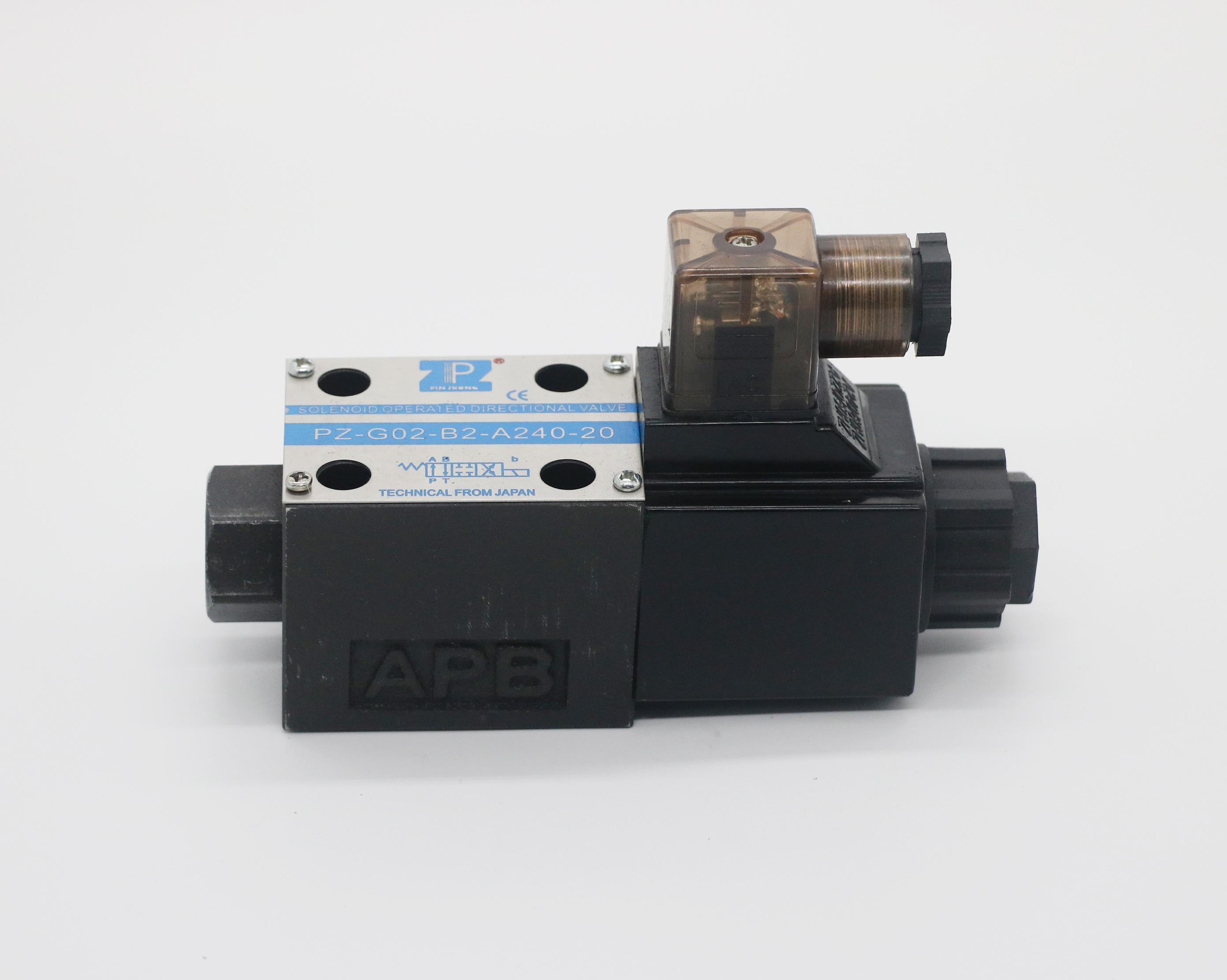 PZ-G02-B2-AC-20