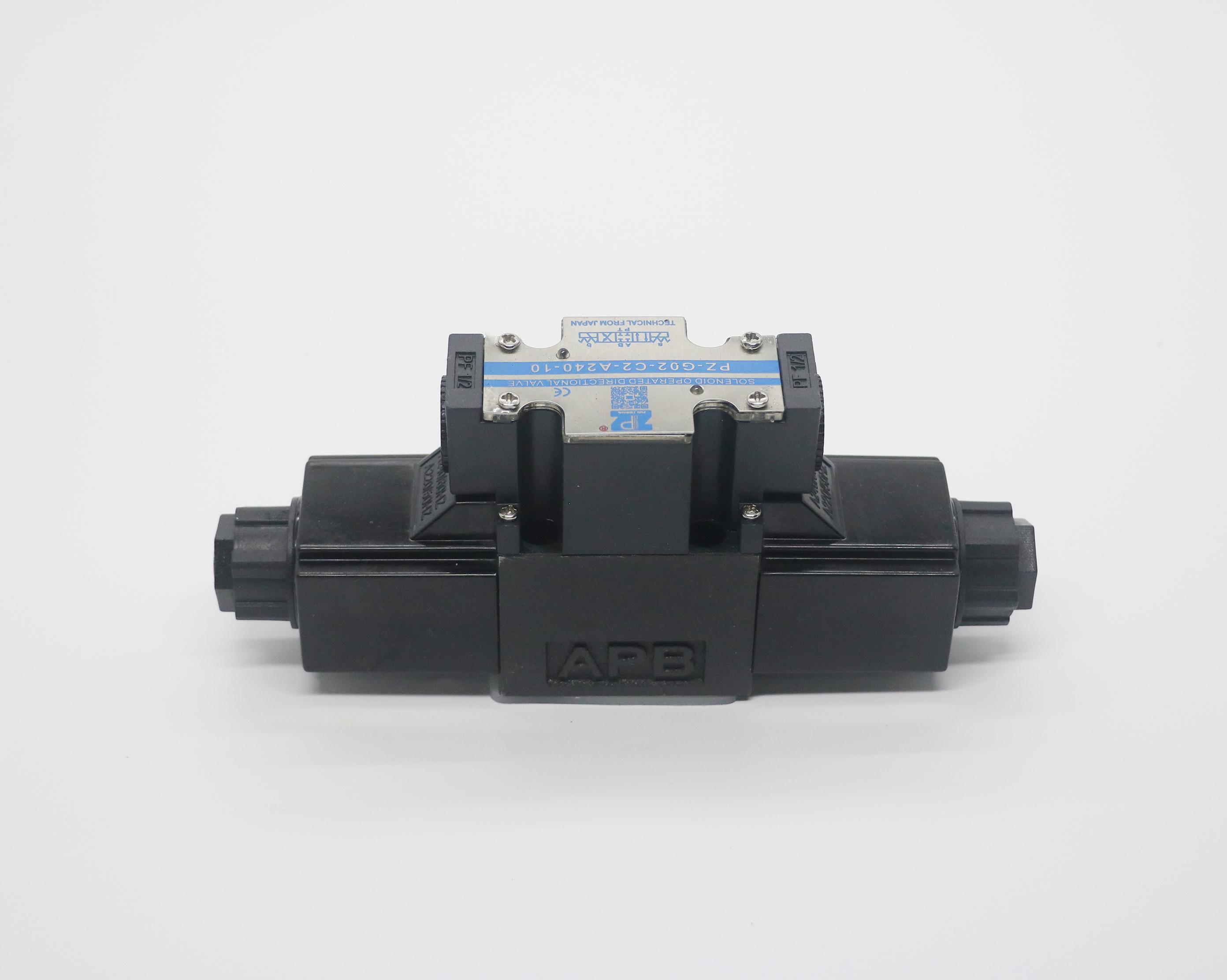 PZ-G02-C2-AC-10