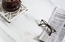 新兴产业时代模具企业信息化管理利器