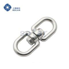 304不锈钢旋转环
