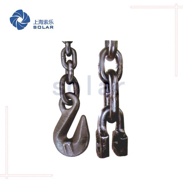 起重链条索具