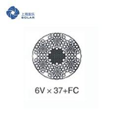 鋼絲繩6V×37+FC