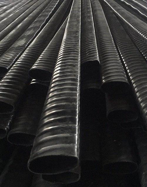 台灣預應力塑料波紋管
