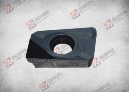 PCD鉆石刀粒APMT系列金剛石刀具廠家