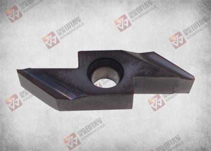 數控車床后掃刀粒ABW合金刀具系列ABW23R5015