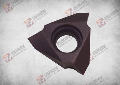 硬质合金刀具-TTX32R6001牙刀
