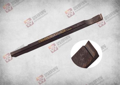小徑鏜孔刀CB04RS-B-015