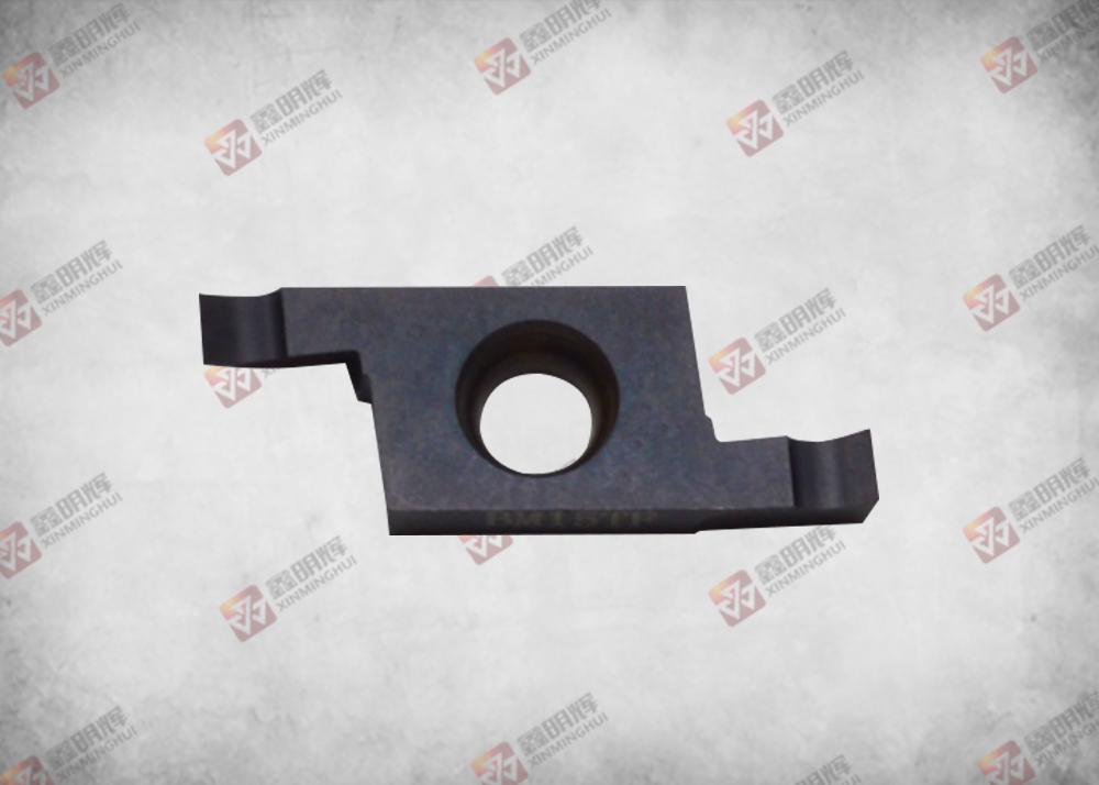 走心机刀片切槽刀粒系列BTWFL200N-R005