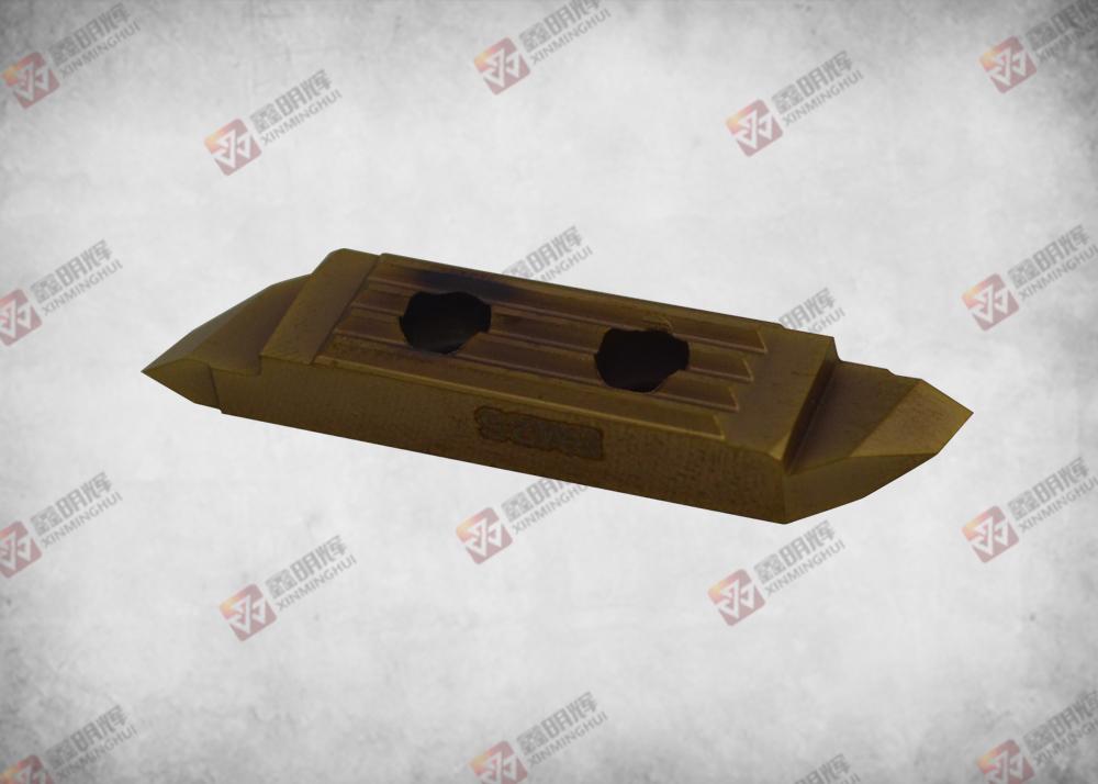 走心机刀具系列螺纹刀片AKTR-3306005-N