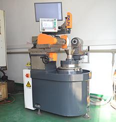 生產設備2