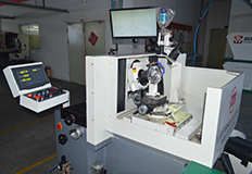 生產設備3