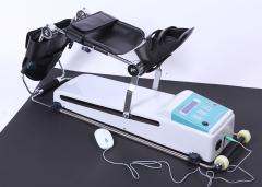 智能关节康复器(下肢豪华款) HKHL-CPM-IIB